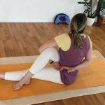 Yoga in Mühlacker, Vaihingen/Enz
